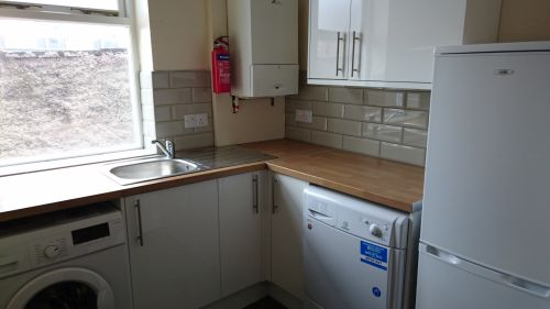 18 Tait St Email Images 3014