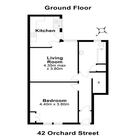 42 Orchard St 450x450