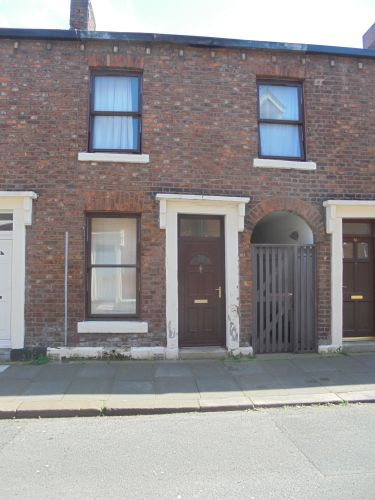 60 South St Website Images002